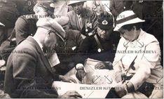 Atatürk'ün nadir bulunan görüntüleri - Son Dakika Haberleri | Sayfa-11