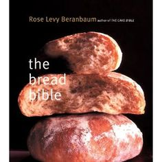 Classic Bread Instruction