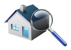 Mit unserem CasaFinder kaufen Sie Ihre Traum Immobilie, Haus, Wohnung, Villa Assurance Habitation, Villa, Zoom, Solution, List, Submission, Silver, Site Manager, Real Estate Agents