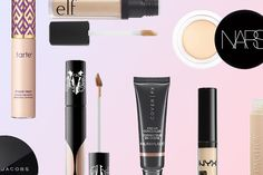 If you're on the hunt for an amazing cruelty-free concealer to seal the deal, I've got you covered. (See what I did there?) Within this roundup, there is a great mix of products from high end to drug store, sorted by coverage. As an added bonus, all 16 of these concealers are vegan-friendly! All products …