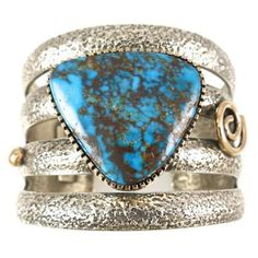 Bisbee-Turquoise-Cuff-by-Edison-Cummings