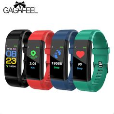 The Cheapest Price Sanda Bluetooth Pedometer Bracelet Smart Watch Men Led Digital Watch Soft Silicon Men Smart Sport Watches For Ios Android Durable Service Digital Watches