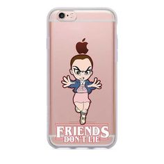 Stranger Things Christmas Lights For iphone 7 5 SE Soft silicone TPU Phone Cases Back Cover Fundas Capa - Animetee - 9 Phone Cases Iphone6, Iphone 6 Cases, Diy Phone Case, Cute Phone Cases, Iphone 7, Phone Cover, Stranger Things Christmas Lights, Stranger Things Phone Case, Stranger Things Merchandise
