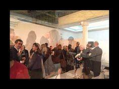 Presentación de 'Desapego y libertad' de Luis Valls-Taberner en Madrid - YouTube