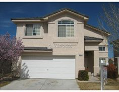 Limestone Investments LLC ------ Las Vegas Home. Real Estate Foreclosure, Open Staircase, Las Vegas Homes, Two Story Homes, Property Search, Property Listing, Home Buying, Patio, Mansions
