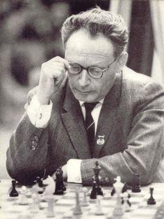 soviet-grandmaster-mikhail-botvinnik