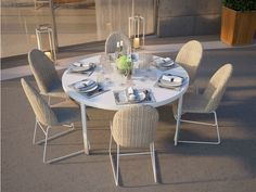 Armet sedie ~ Randa chair by debi design lucidipevere sedie friuli venezia