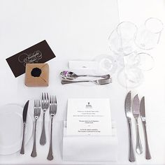 Hotel Le Mirador Resort & Spa, perfect wedding table setting. Décoration de table parfaite. Lac Léman, Lake Geneva, Suisse, Switzerland Above The Clouds, Decoration, Fairy Tales, Spa, Instagram Posts, Table, Pictures, Wedding, Lake Geneva