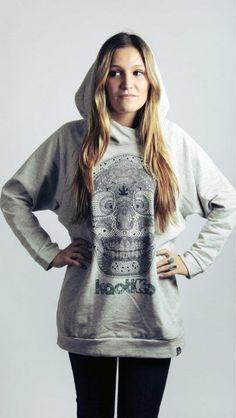 Moda KaotikoBCN - LookBook Ropa urbana y streetwear.