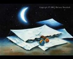 Moonlight Sonata - Beethoven - YouTube
