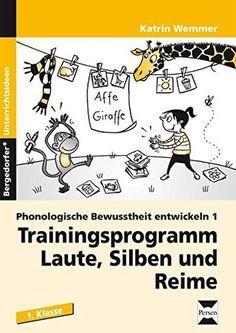 School Fun, Primary School, Kindergarten Prep, Primary Education, Dyslexia, First Grade, Teaching Resources, Literacy, Homeschool