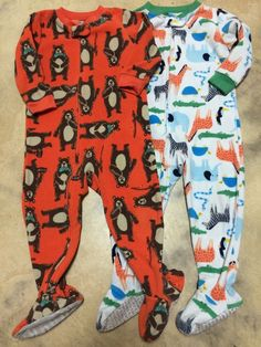 e0440431a 143 Best Boys  Clothing (Newborn-5T) images in 2019