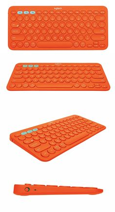 133 Best Keyboards and Keypads 33963 images in 2019
