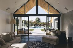 Coatesville House » Archipro