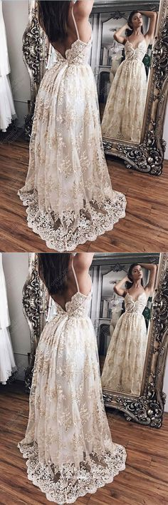 Simple Prom Dresses, prom dresses for teens princess prom dresses lace prom dresses evening gowns women dresses backless prom dresses LBridal Modest Prom Gowns, Backless Evening Gowns, Princess Prom Dresses, Prom Dresses For Teens, Lace Evening Dresses, Prom Party Dresses, Dress Lace, Dress Party, Party Gowns