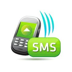 Our international messaging platform provides you with an easy way to deploy your updates, bulk SMS alerts and promotional text messages to billions of mobile subscribers around the world. http://www.fortytwotele.com
