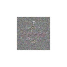 Various Artists - 30 Bachatas Pegaditas Mas (CD)