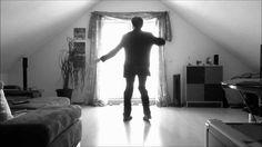 Parov Stelar - All Night (JSM)