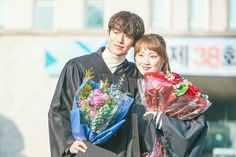 ❤, nam+joo+hyuk+, and kim+bok+joo image Joon Hyung Wallpaper, Nam Joo Hyuk Wallpaper, Korean Celebrities, Korean Actors, Korean Dramas, Live Action, Weightlifting Fairy Kim Bok Joo Wallpapers, K Pop, Weightlifting Kim Bok Joo