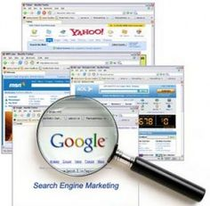 SEO e Articoli online.