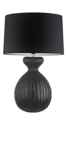 """Black Lamp"" ""Black Lamps"" ""Lamps Black"" ""Lamp Black"" Designs By www.InStyle-Decor.com HOLLYWOOD Over 5,000 Inspirations Now Online, Luxury Furniture, Mirrors, Lighting, Chandeliers, Lamps, Decorative Accessories & Gifts. Professional Interior Design Solutions For Interior Architects, Interior Specifiers, Interior Designers, Interior Decorators, Hospitality, Commercial, Maritime & Residential. Beverly Hills New York London Barcelona Over 10 Years Worldwide Shipping Experience"