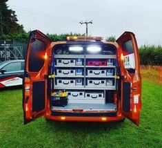 Van Storage, Trailer Storage, Tool Storage, Van Racking, 3d Modelle, Workshop Organization, Transporter, Campervan, Audi Suv
