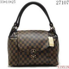 LV bag from LuLu's Bags @ http://www.facebook.com/Lulusbags