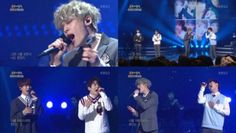 TEEN TOP's Niel teams up with Ricky and 100% on 'Immortal Song' http://www.allkpop.com/article/2017/02/teen-tops-niel-teams-up-with-ricky-and-100-on-immortal-song