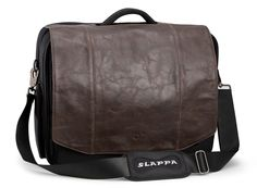 "17.3/"" Laptop Computer Sleeve Case Bag w Hidden Handle /& Shoulder Strap 2719"