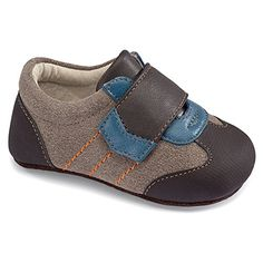 See Kai Run Baby-boys Pacey Shoes, Brown (12-18 Months) See Kai Run Kids http://www.amazon.com/dp/B00I400Q8O/ref=cm_sw_r_pi_dp_6igPvb1FZ0F3B