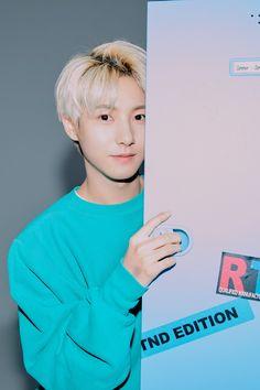 so kyottt ©nct_dream Nct 127, Nct Dream Renjun, Ntc Dream, Huang Renjun, Jisung Nct, Fandoms, Entertainment, Na Jaemin, Album Releases