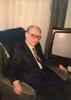 Süleyman enistem