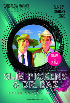 Baz (aka Barry Ferrier) play their hometown market. Neil Mccann, Slim Pickens, Blues Music, Blues Rock, Music Posters, Presents, Play, Photos, Gifts