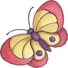 LF Applique Patterns, Applique Quilts, Quilt Patterns, Butterfly Clip Art, Butterfly Wallpaper, Butterfly Drawing, Design Blog, Web Design, Child Draw