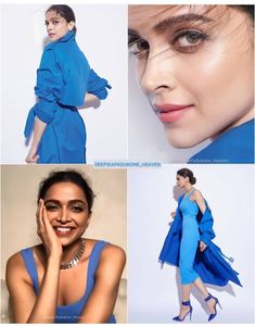 Deepika Padukone Style, Bollywood Outfits, Bohemian Chic Fashion, Fashion Design Drawings, Indian Designer Outfits, Red Pants, Most Beautiful Indian Actress, Bollywood Celebrities, Star Fashion