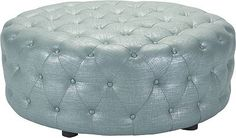 Thomas Cocktail Ottoman   Find out about this and other well-crafted Thomasville furniture when you visit your nearest Thomasville retailer. There, our designers will help you realize the perfect home that you've always imagined.