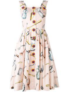 43 melhores imagens de Vestidos Dolce gabbana em 2019   Valance ... c1492a41b0