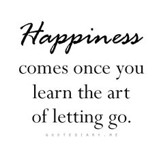 ★★★ more quotes here ★★★ by marcy Words Quotes, Life Quotes, Sayings, Qoutes, Favorite Quotes, Best Quotes, Art Of Letting Go, Motivational Quotes, Inspirational Quotes