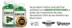 Green coffee Green Coffee Turbo Emagrece Mesmo?Sim, Alimento Emagrecedor que está Bombando nos EUA,e na Mídia Brasileira!Green Coffee Turbo Emagrece Mesmo