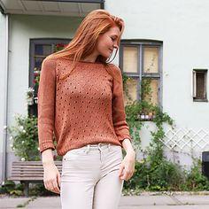Strikkeoppskrift_solglottgenser_shop1_small2