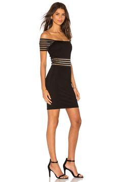 Siyah Mini Elbise Modelleri - Gece Elbiseleri - Guzelix.com