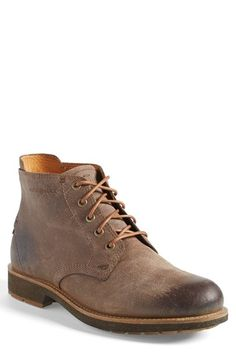 Reb Free shipping and returns on ECCO 'Bendix' Plain Toe Boot (Men) at Nordstrom.com. Waterproof Hydromax® leather shapes a rugged, well-worn boot with versatile appeal.