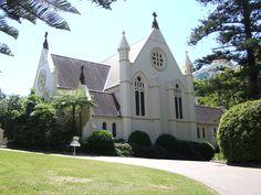 Church Building | Church Building.jpg
