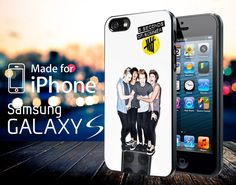 5sos+stereo++5+seconds+of+summer++Case+for+iPhone+Case+,Samsung+Case,Ipad+case+etc