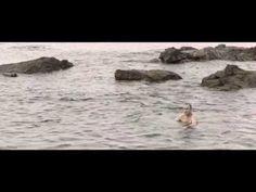 Papà: il cortometraggio istituzionale di #Wind #piuvicini #comunicaredavvero