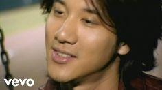 王力宏 Leehom Wang - 愛的就是你