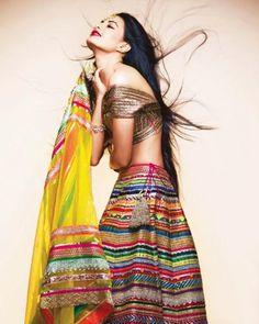 Abu Jani and Sandeep Khosla Info & Review | Bridal Wear in Mumbai | Wedmegood