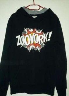 Kup mój przedmiot na #vintedpl http://www.vinted.pl/damska-odziez/bluzy/9821358-gruba-czarna-bluza-skate-z-kapturem