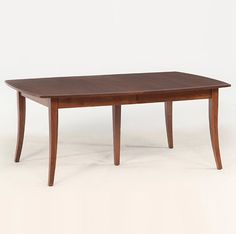 Virginian Amish Dining Table