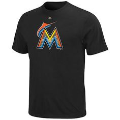 Miami Marlins Stars and Stripes Camo T-Shirt - MLB.com Shop